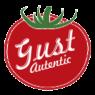 Gust Autentic