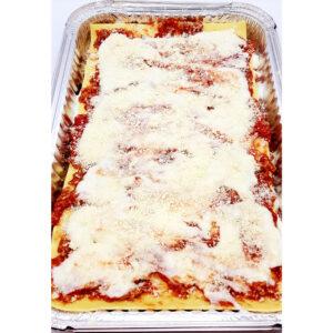 Lasagne-cu-carne-si-mozzarella