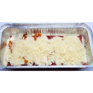 Lasagne-rosii-cu-cartof-dulce-si-crema-quattro-formaggi