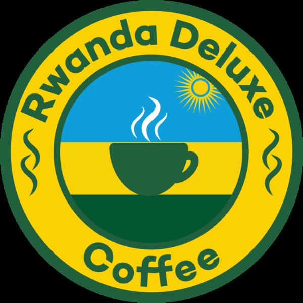 Cafea de Origine RWANDA South West