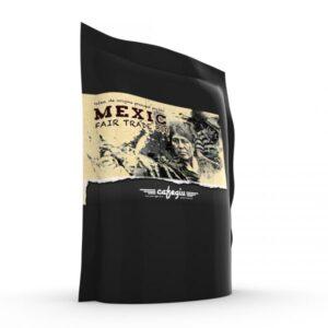 Cafea de origine Mexic